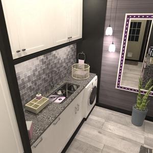nuotraukos butas namas baldai dekoras pasidaryk pats apšvietimas namų apyvoka аrchitektūra sandėliukas idėjos