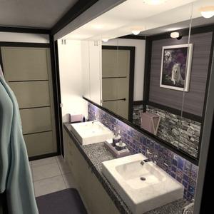photos apartment house furniture decor diy bathroom lighting household architecture storage ideas