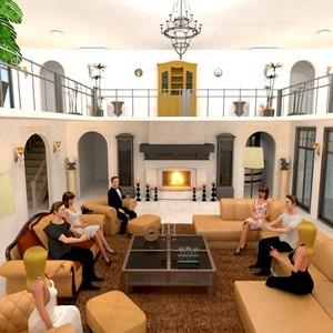 photos furniture decor living room architecture ideas