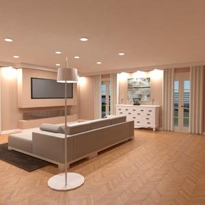 fotos casa mobílias decoração ideias