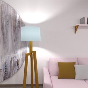 photos apartment house decor living room lighting ideas