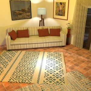 fotos casa muebles salón iluminación hogar ideas
