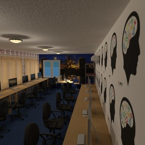 ideas office ideas