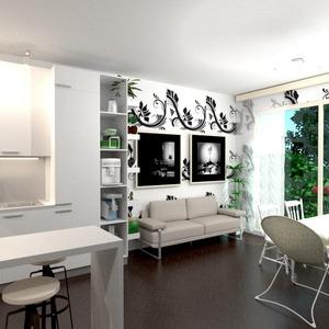 photos furniture decor diy kitchen lighting household storage ideas