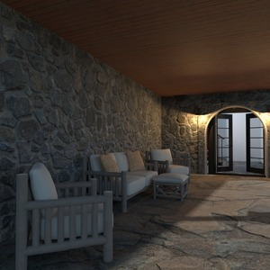 photos house furniture outdoor lighting entryway ideas