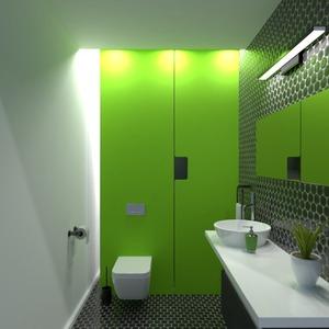 photos apartment house decor bathroom ideas