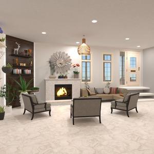 fotos casa muebles decoración bricolaje iluminación ideas