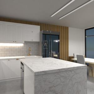 photos apartment house kitchen lighting renovation ideas