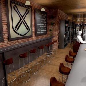 photos decor diy renovation cafe ideas