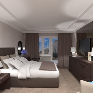 photos apartment furniture bedroom renovation ideas