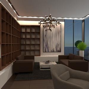 fotos wohnung dekor wohnzimmer esszimmer architektur ideen