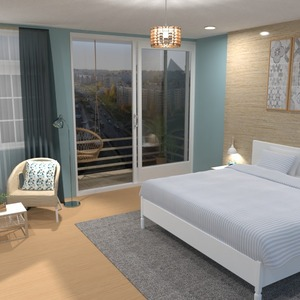 photos apartment decor bedroom ideas