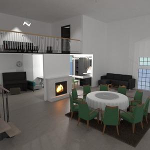 foto casa arredamento decorazioni bagno camera da letto idee