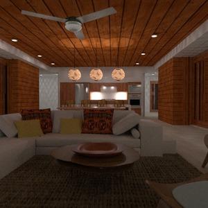 foto appartamento casa veranda arredamento decorazioni angolo fai-da-te saggiorno cucina esterno illuminazione rinnovo paesaggio sala pranzo architettura ripostiglio idee