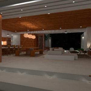 foto appartamento casa veranda arredamento decorazioni angolo fai-da-te saggiorno cucina esterno illuminazione rinnovo paesaggio sala pranzo architettura ripostiglio vano scale idee