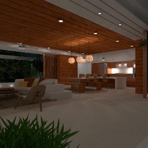 photos appartement maison terrasse meubles décoration diy salon cuisine extérieur eclairage rénovation paysage café salle à manger architecture espace de rangement entrée idées