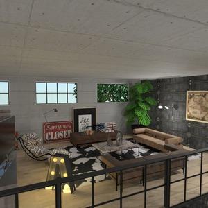 фото квартира мебель гостиная ремонт идеи