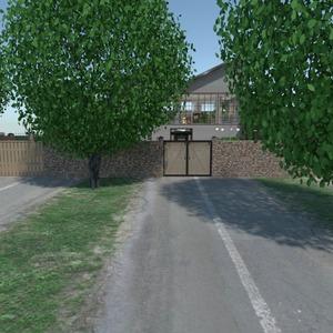 ideas house furniture outdoor renovation entryway ideas