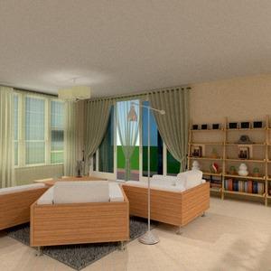 fotos haus mobiliar dekor wohnzimmer outdoor beleuchtung haushalt lagerraum, abstellraum ideen