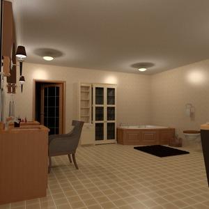 foto appartamento casa arredamento decorazioni bagno illuminazione rinnovo famiglia architettura ripostiglio monolocale idee