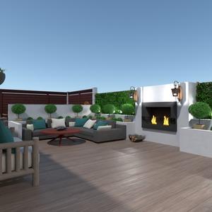 photos house terrace decor outdoor architecture ideas