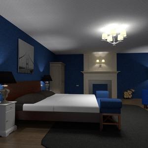 foto appartamento casa arredamento decorazioni camera da letto illuminazione rinnovo architettura monolocale idee