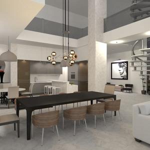 идеи квартира дом терраса мебель декор сделай сам гостиная кухня освещение ремонт хранение студия идеи