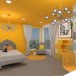 照片 公寓 独栋别墅 露台 家具 装饰 创意