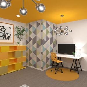 photos apartment house terrace furniture diy ideas