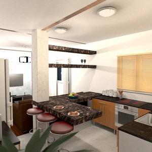 идеи дом декор кухня идеи
