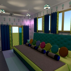 photos apartment house decor diy bedroom kids room renovation architecture studio ideas