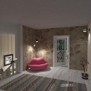ideas house furniture decor lighting entryway ideas