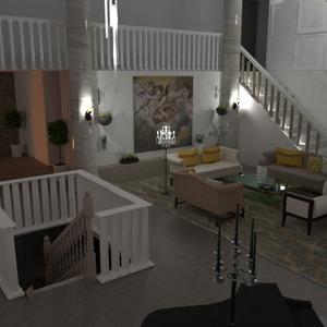 zdjęcia dom meble pokój dzienny pomysły