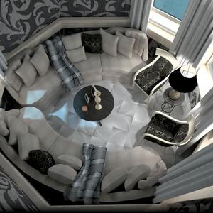 идеи мебель декор гостиная ремонт идеи