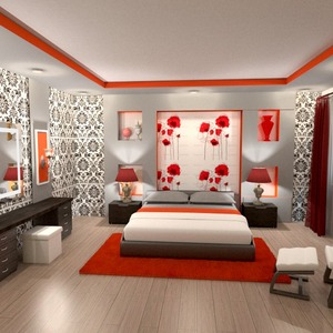 photos decor diy bedroom ideas
