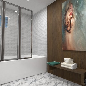 photos apartment decor bathroom lighting architecture ideas