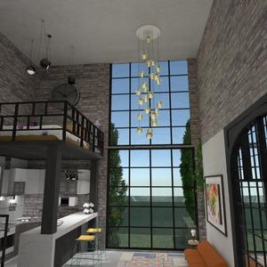 photos house bedroom kitchen lighting ideas