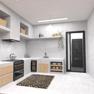 photos furniture renovation ideas