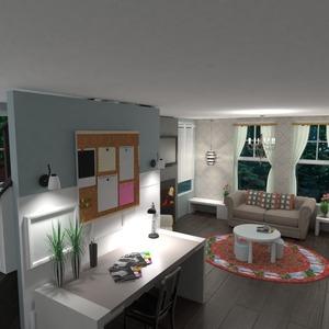 ideas house furniture decor living room lighting household ideas