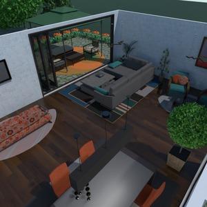 photos house decor living room outdoor dining room ideas