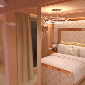 photos apartment furniture decor diy bedroom ideas