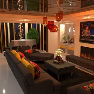 photos house decor diy living room architecture ideas