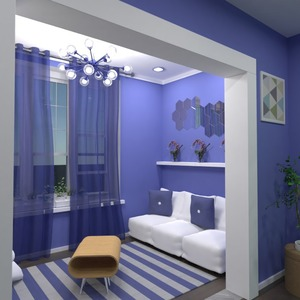 photos appartement maison meubles salon chambre d'enfant idées