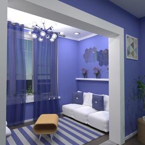 photos apartment house furniture living room kids room ideas
