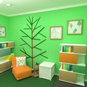 photos apartment house furniture decor kids room ideas