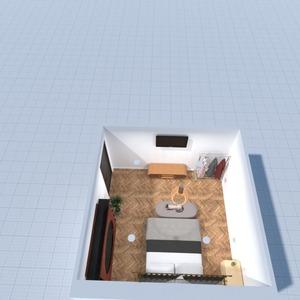 photos furniture decor bedroom lighting architecture ideas