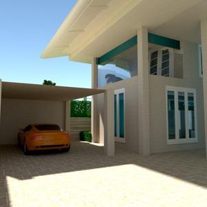 photos house garage ideas