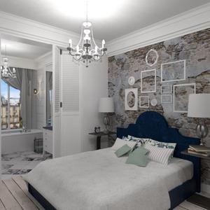 photos apartment house furniture decor diy bathroom bedroom lighting renovation architecture storage ideas