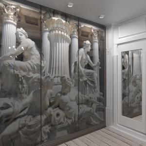 photos apartment furniture decor diy bathroom living room lighting renovation storage ideas