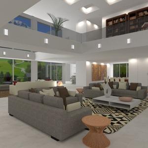 идеи дом терраса мебель декор сделай сам гостиная освещение ремонт архитектура идеи